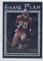 Jerry Rice /5000