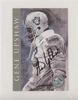 Gene Upshaw #/2,500