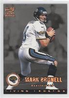 Mark Brunell /375