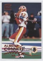 Albert Connell
