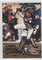 Chris Penn