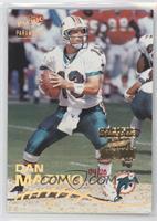 Dan Marino [Noted] #/20