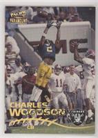 Charles Woodson [EXtoNM]