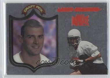 1998 Playoff Absolute SSD - [Base] - Silver #74 - Larry Shannon