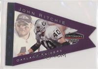 Jon Ritchie