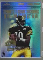 Kordell Stewart [Noted] #/1