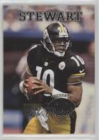 Kordell Stewart [Noted]