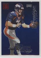John Elway [Noted]
