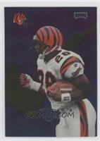 Cincinnati Bengals (Corey Dillon)