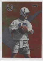 Indianapolis Colts (Peyton Manning)