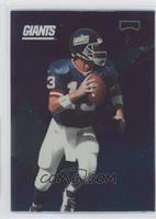 New York Giants (Danny Kanell)