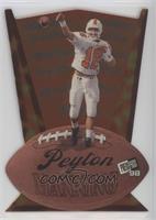 Peyton Manning [NoneEXtoNM]