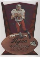 Ryan Leaf [EXtoNM]