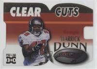 Warrick Dunn