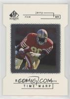 Jerry Rice #/500