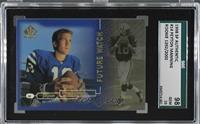 Peyton Manning /2000 [SGC98GEM10]