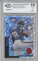Bruce Smith [BCCGMint]