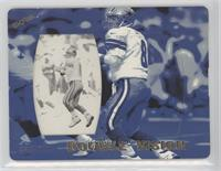 Troy Aikman (Beginning Passing Motion) /5000