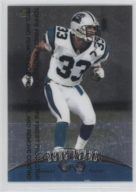 1998 Topps Finest - [Base] #234 - Doug Evans
