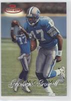 Germane Crowell /50