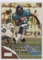 Fred Taylor #/200