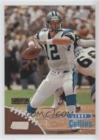 Kerry Collins /200