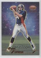 Brian Griese #/8,799