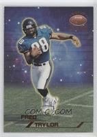 Fred Taylor /8799