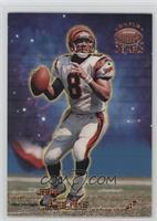 Jeff Blake /99