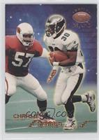 Charlie Garner /99
