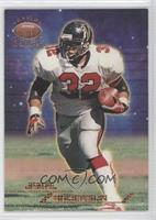 Jamal Anderson /99