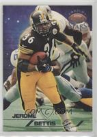 Jerome Bettis /3999