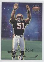 Takeo Spikes /3999