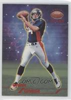 Brian Griese /8799