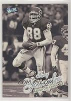 Tony Gonzalez #/98