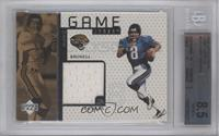 Mark Brunell [BGS 8.5 NM‑MT+]