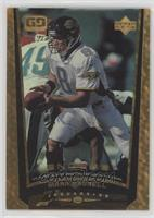 Mark Brunell [Noted] #/125