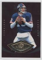 Danny Kanell #/1,500