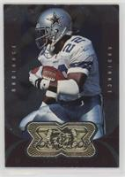 Emmitt Smith /1000