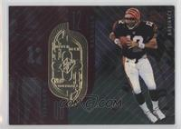 Neil O'Donnell #/5,050