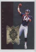 Brian Griese /850