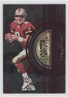 Steve Young /900