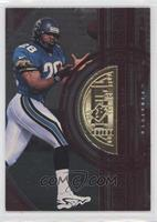 Fred Taylor /900