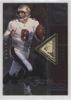 Steve Young #/2,750
