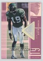 Keyshawn Johnson /1375