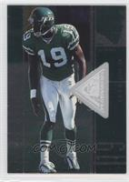 Keyshawn Johnson #/5,500