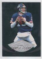 Danny Kanell #/3,000