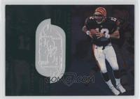 Neil O'Donnell #/10,100