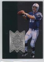 Peyton Manning /4000