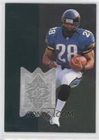 Fred Taylor #/4,000